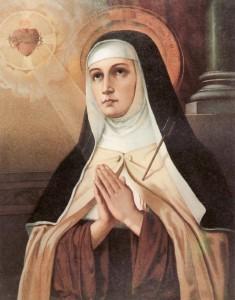 St_Teresa